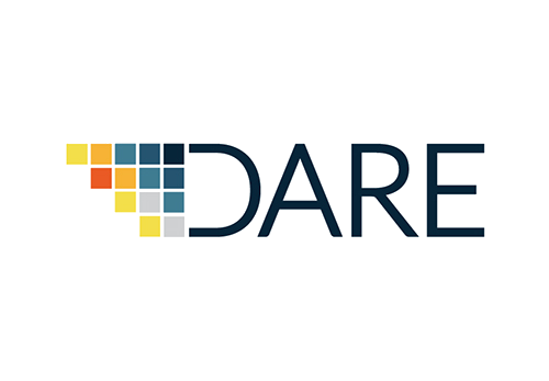 DARE Platform